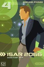 Doktor Wo (ein ISAR 2066-Krimi)