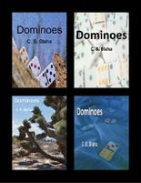 Dominoes (Dominoes Complete Book 1)