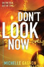 Don't Look Now (Don't Turn Around)