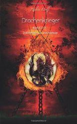 Drachenkrieger - Band 1+2: inklusive Bonuskapitel