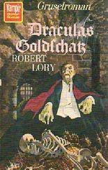 Draculas Goldschatz