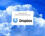 Dropbox effektiv nutzen