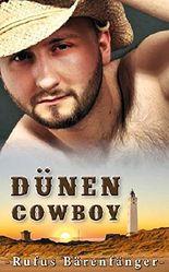 Dünencowboy: Gayromance-Kurzgeschichte