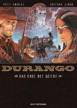 Durango. Bd.16
