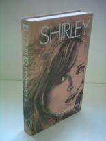 E. V. Cunningham: Shirley