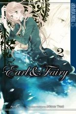 Earl & Fairy 02