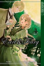 Earl & Fairy 04