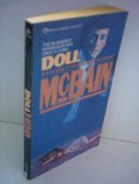 Ed McBAin: Doll