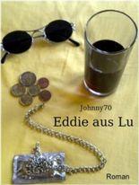 Eddie aus Lu