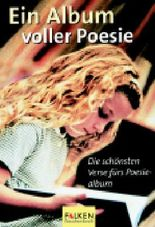Ein Album voller Poesie