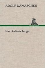 Ein Berliner Junge