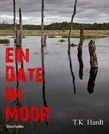 Ein Date im Moor