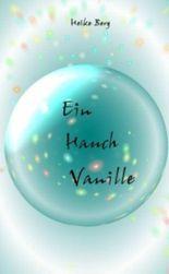 Ein Hauch Vanille