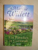 Ein Paradies in Cornwall