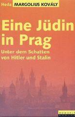 Eine Jüdin in Prag