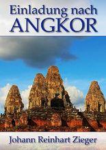 Einladung nach Angkor: Mit Banteay Chhmar, Koh Ker, Preah Vihear und Sambor Prei Kuk