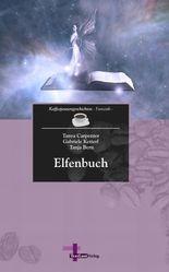Elfenbuch