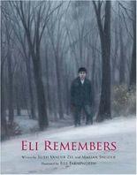 Eli Remembers