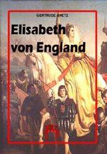 Elisabeth von England