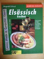 Elsässisch kochen