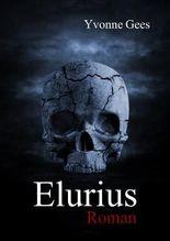 Elurius