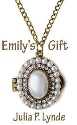 Emily's Gift (Succubus)