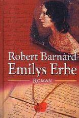 Emilys Erbe