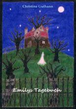 Emilys Tagebuch