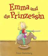 Emma und die Prinzessin