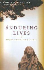 Enduring Lives