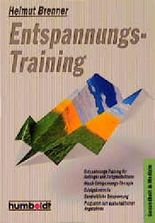 Entspannungs- Training.