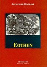 Eothen (Konemann Classics)