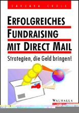 Erfolgreiches Fundraising mit Direct-Mail