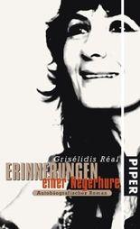 Erinnerungen einer  Negerhure: Autobiografischer Roman