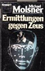 Ermittlungen gegen Zeus