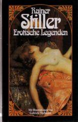 Erotische Legenden.