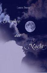 Erwachen der Nacht (Die Nacht-Reihe 1)