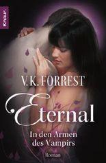 Eternal - In den Armen des Vampirs