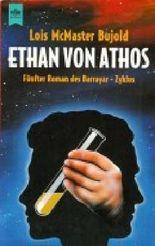 Ethan von Athos