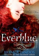 Everblue (Mer Tales, Book 1)