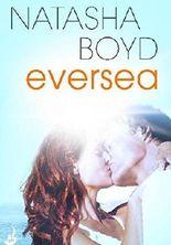 Eversea