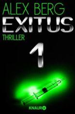 Exitus 1: Serial Teil 1