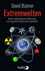 Extremwelten