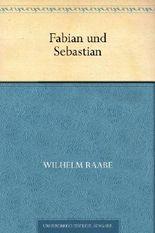 Fabian und Sebastian