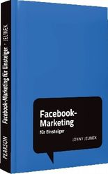 Facebook-Marketing für Einsteiger
