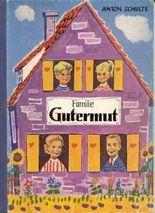 Familie Gutermut