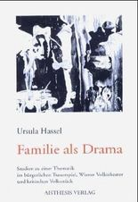 Familie als Drama