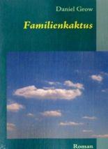 Familienkaktus