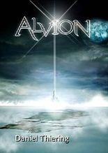 Fantasy Trilogie ALVION  (Gesamtausgabe)