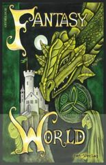 Fantasy-World